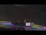 DJ Tiesto in Concert 2003