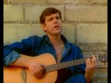 Александр Новиков - Уличная красотка (клип) 1994 г.