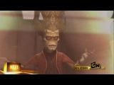 Звездные войны: Войны клонов / Star Wars: The Clone Wars - (сезон 1; серия 9)