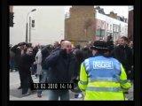 Старики трясут своей стариноЙ)Cardiff v Chelsea - 2010
