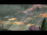 Ookami Kakushi / Унесённые волками: сезон 1 серия (9-12) [Русская озвучка от Ancord]