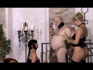 Порно 2020 Новое секс видео на сайте Порно666info