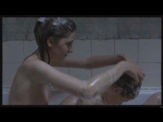 Порно Видео Спящие Мама И Сын
